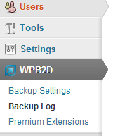 wpb2d-sidebar-nav