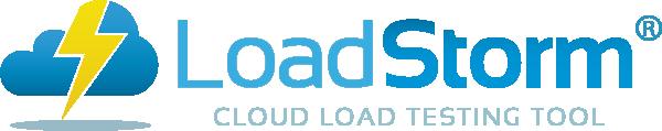 LoadStormLogo