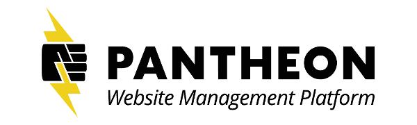 pantheon_logo_tagline