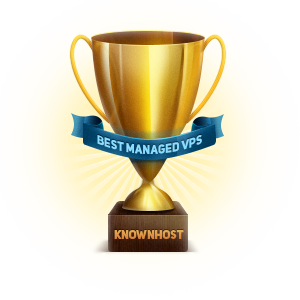 2014-best-managed-vps-knownhost
