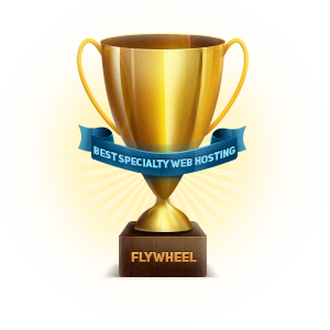 2014-best-specialty-flywheel