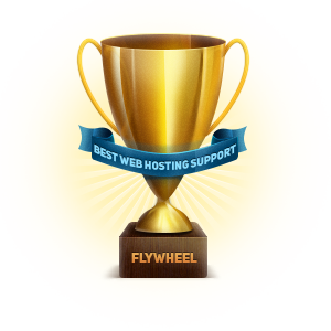 2014-best-support-flywheel
