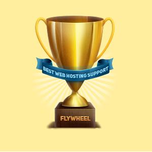 2014-best-support-flywheel