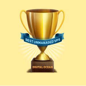 2014-best-unmanaged-vps-digitalocean