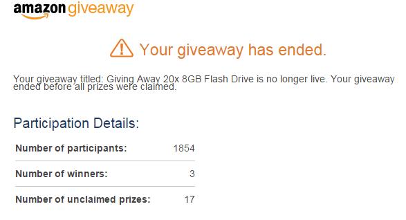 giveaway-analytics