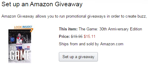 setup-amazon-giveaway