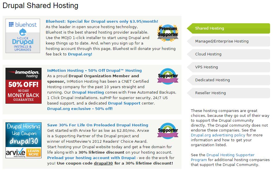 drupal_hosting