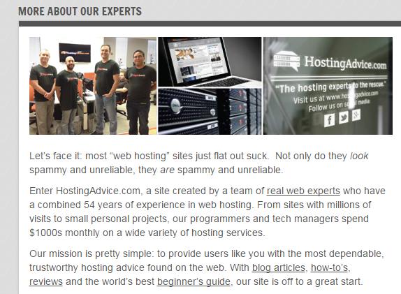 hosting_advice_mission