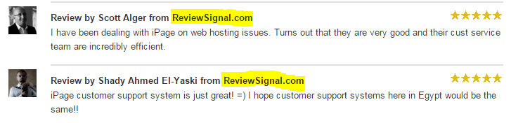 hosting_advice_stealing_reviews