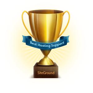 2015-best-hosting-support-siteground