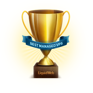 2015-best-managed-vps-liquidweb