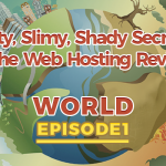 dirty_slimy_shady_secrets_web_hosting_review_world