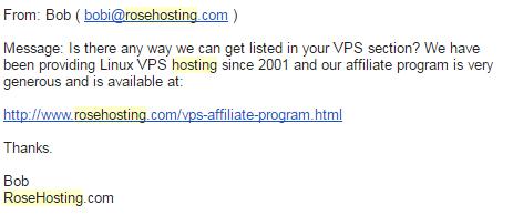 generous-affiliate-program-rosehosting