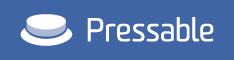 pressable234x60