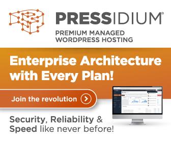 pressidium336x280