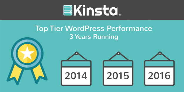 top-tier-wordpress-hosting-performance